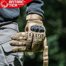 Перчатки для туризма Antarctica DQ/czda3/b01