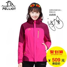 куртка c53w1832