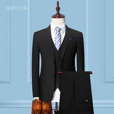 Деловой костюм Sarouya o/xf665
