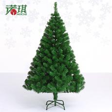 искусственная елка Nuchi S093 1.5 150cm