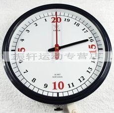 секундомер Vibration porch style LLQ/12 30