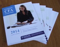 2014�� CFA���� Level 2 Schweser notes��A�ײ͡� ��ҕ�l+�Y��