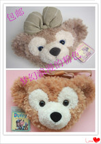 ���]!���disney�|����ʿ�ả��DUFFY�_���ܰ�� Duffy���X��