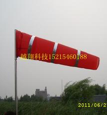 Анемометр Yue Xiang technology F/50