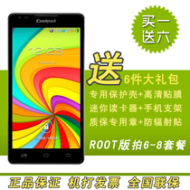 ����S���]+�Y���Coolpad/����7295/��7270+�֙C �����֙C