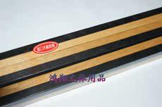 Подставка для фишек маджонг Деревянные плитки