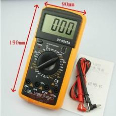 Мультиметр Corsaire DT9205A 0.35KG