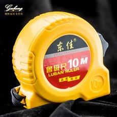 Рулетка Dong Jia 10 7.5