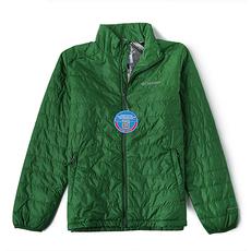 Куртка Columbia xm5021 Omni-Heat