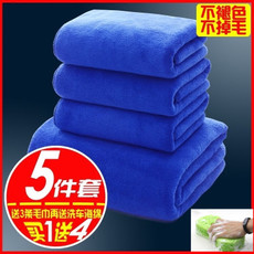 Cleaning wipes 60 160