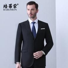 Деловой костюм Baromon etza2138