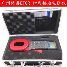 Тестер сопротивления Etcr ETCR2000+ ETCR2000A+
