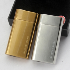 Зажигалка Tiger TGGW850 Lighter