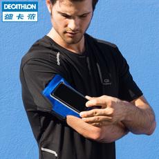 косметичка Decathlon 8200366 Iphone6s KALENJI