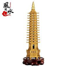 Декоративные украшения Feng Shui Court 1237