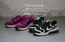 DF��۴�ُ Nike�Ϳ� Air Max Run ���n �o�p �\�� Ů�� ���fЬ