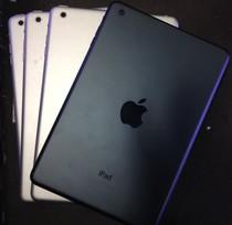����Apple/�O�� iPad mini(16G)WIFI��ipadmini 4G����ƽ��2��