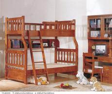 Детская кровать Rural home