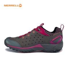 трекинговые кроссовки MERRELL j35834 2017