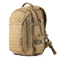 Рюкзак для туризма WZJP 42342 CS