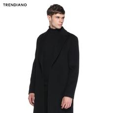Пальто мужское Trendiano 3hc4343280 1395