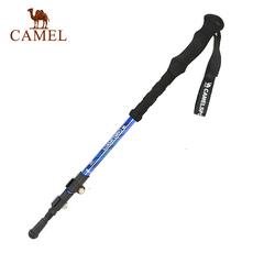 Альпинистская палка Camel a6s3a7103 EAV