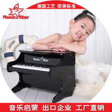 Toy piano Music baby 25