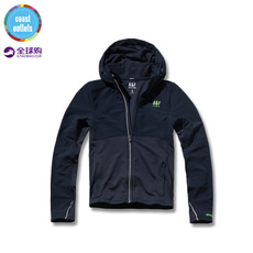 Толстовка Abercrombie & fitch waf1411h Abercrombie