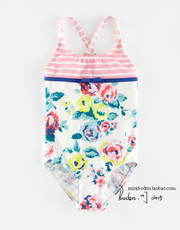 Men swimsuits Miniboden 36120 15