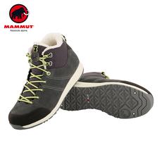 Горные ботинки Mammut 3020/05220 Pordoi Mid