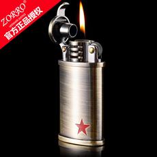 Керосиновая зажигалка Zorro Z520