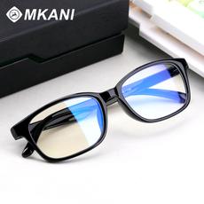 Компьютерные очки America Uosukainen mkn3028