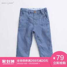 детские штаны Marc & janie 13200