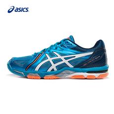 Кроссовки для волейбола Asics GEL-VOLLEY ELITE