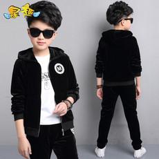 детский костюм Star Fun Xq1701 m