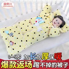 Спальные мешки, Конверты, Пижамы Yi Shuang