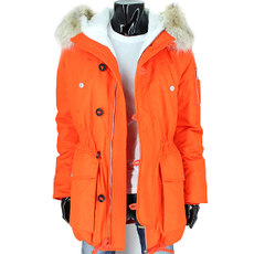 Jacket DSquared2 S71AM0470-S42288-187