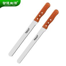 Хлебный нож