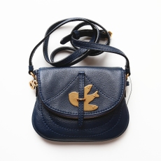 Сумка Marc by Marc Jacobs m0009610