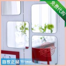 зеркало Suoer Li Suoer Li 1.3P