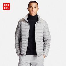 Пуховик мужской Uniqlo uq180413600 180413