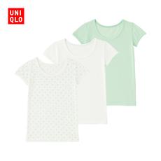 Children's t-shirt Uniqlo uq194080000 )(3 194080