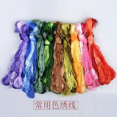 Вышивка Сучжоу Embroidery techniques Diy