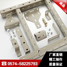 Монтажное оборудование Shangpin 2mm
