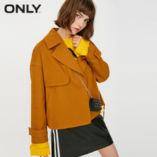 Women's raincoat ONLY 117336550 ONLY2017