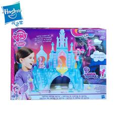 Куклы/ украшения/детали Hasbro B5255