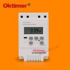 Таймер Oktimer SX102T 4000