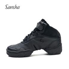 Обувь для танцев Sansha b52lpi