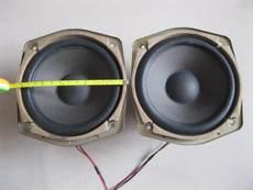 Электро-акустическое устройство
