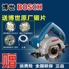Отрезная пила по металлу Bosch TDM1260